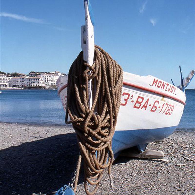 Refugi de pescadors - Destacats-refugi-05